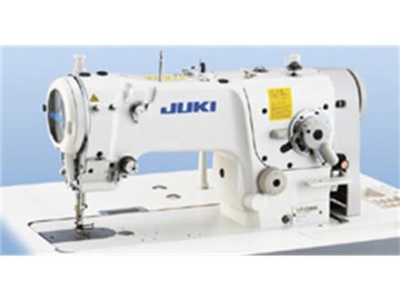 哪些才是靠谱的JUKI电脑车厂家?